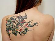 纹身水新利官网登录